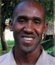 Guide Sammy Kagwe